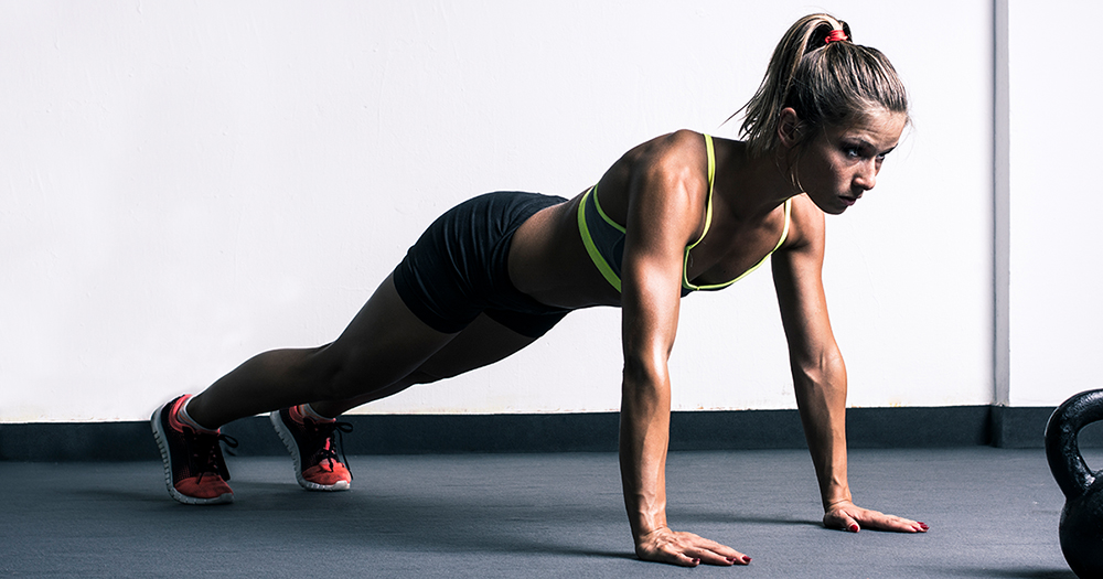 wide-top-of-push-up.jpg