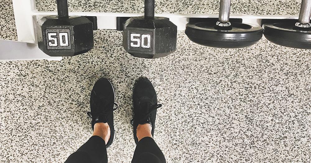 wide-weight-training-transformation.jpg