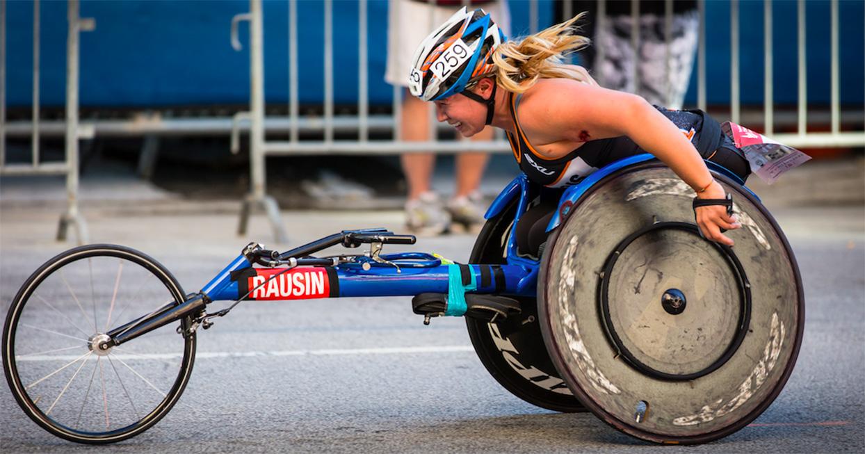 wide-wheelchair-runner.jpg
